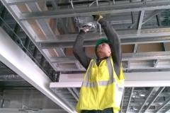 16.-Light-Fixture-Installation-1