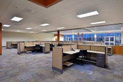 24.-Tax-Office-Interior-1
