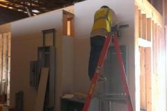 21.-Building-B-Panel-Installation-1