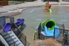 28.-Kiddie-Slides-and-Pool-1